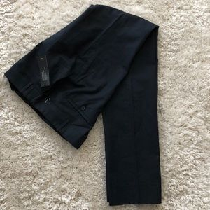 Banana Republic NWT Women's long dress pants